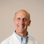 Dr. Mark W Taylor, MD