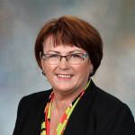 Dr. Renee Elizabeth Caswell, MD