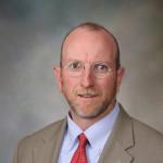 Dr. John Clark Cheville, MD