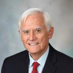 Dr. Erich Peter Bosch, MD