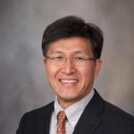 Dr. Young Jun Juhn, MD