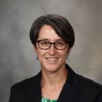 Dr. Amanda Beth Ebright, MD