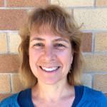 Dr. Rebecca Kay Potter, MD