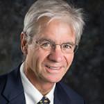 Dr. Michael Edward Dunham, MD