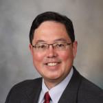 Dr. Paul Yoshio Takahashi, MD