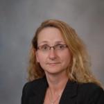 Dr. Izabela Zofia Riffe, MD