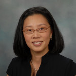 Dr. Ruei-Hsin Doris Wang, MD