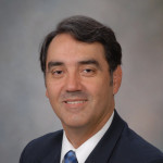 Dr. Andy Abril, MD