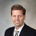 Dr. Richard John Gray, MD