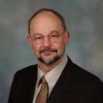 Richard Agnew