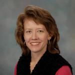 Dr. Helen Keels Keels Spradlin Jorn, MD