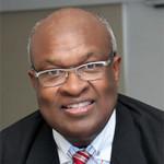 Dr. William Izu Anyaegbunam, MD