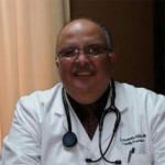 Rodolfo Pina