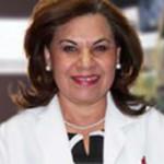 Gloria Anarda Estrada