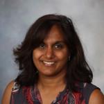 Dr. Anuradha Luke, MD