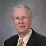 Dr. Robert Christian Smallridge, MD