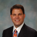 Dr. Mark David Moon, MD