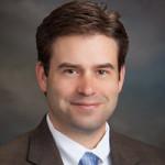 Dr. Byron Charles Branch, MD