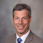 Dr. Craig Edward Daniels, MD
