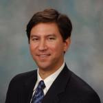 Dr. Daniel Patrick Montero, MD