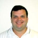 Dr. Matthew Adam Roberts, MD