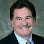 Dr. Walter Edward Klodnicki, MD