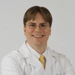 Dr. Justin Brown, MD