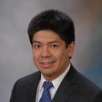 Dr. Jose Carlos Yataco, MD