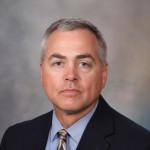 Dr. Wade Paul Hanson, MD