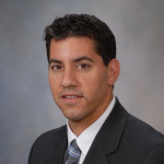 Dr. Shane Adam Shapiro, MD