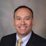Dr. Thomas George Boyce, MD