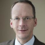 Dr. Charles Michael Baker, MD