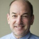 Dr. David Burton, MD