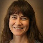 Dr. Amy Helen Britt, MD