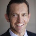 Dr. David Bryan Gremmels, MD