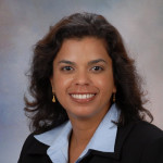 Dr. Sally Leonnie Pantin, MD