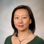 Liuyan Jiang