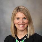 Dr. Jani Renae Jensen, MD
