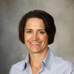Dr. Jennifer Joy Hess, MD