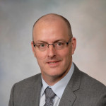 Dr. Stephen Aniskevich III, MD