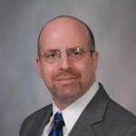 Dr. Jeffrey Lewis Garland, MD