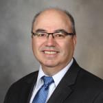 Dr. Farrell James Lloyd, MD
