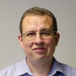 Dr. Michael Joseph Greenblatt, MD