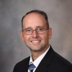 Dr. Nathan Adam Jacobson, DO