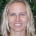 Dr. Heather Ann Crane, MD