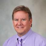 Dr. Michael Joseph Santiago, MD
