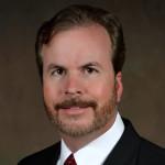 Dr. Brannon Ray Moye, MD