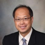Dr. Dong Chen, MD