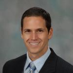 Dr. Bryan Ashton Farford, DO