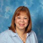 Dr. Jacinta Caroline Magnus, MD
